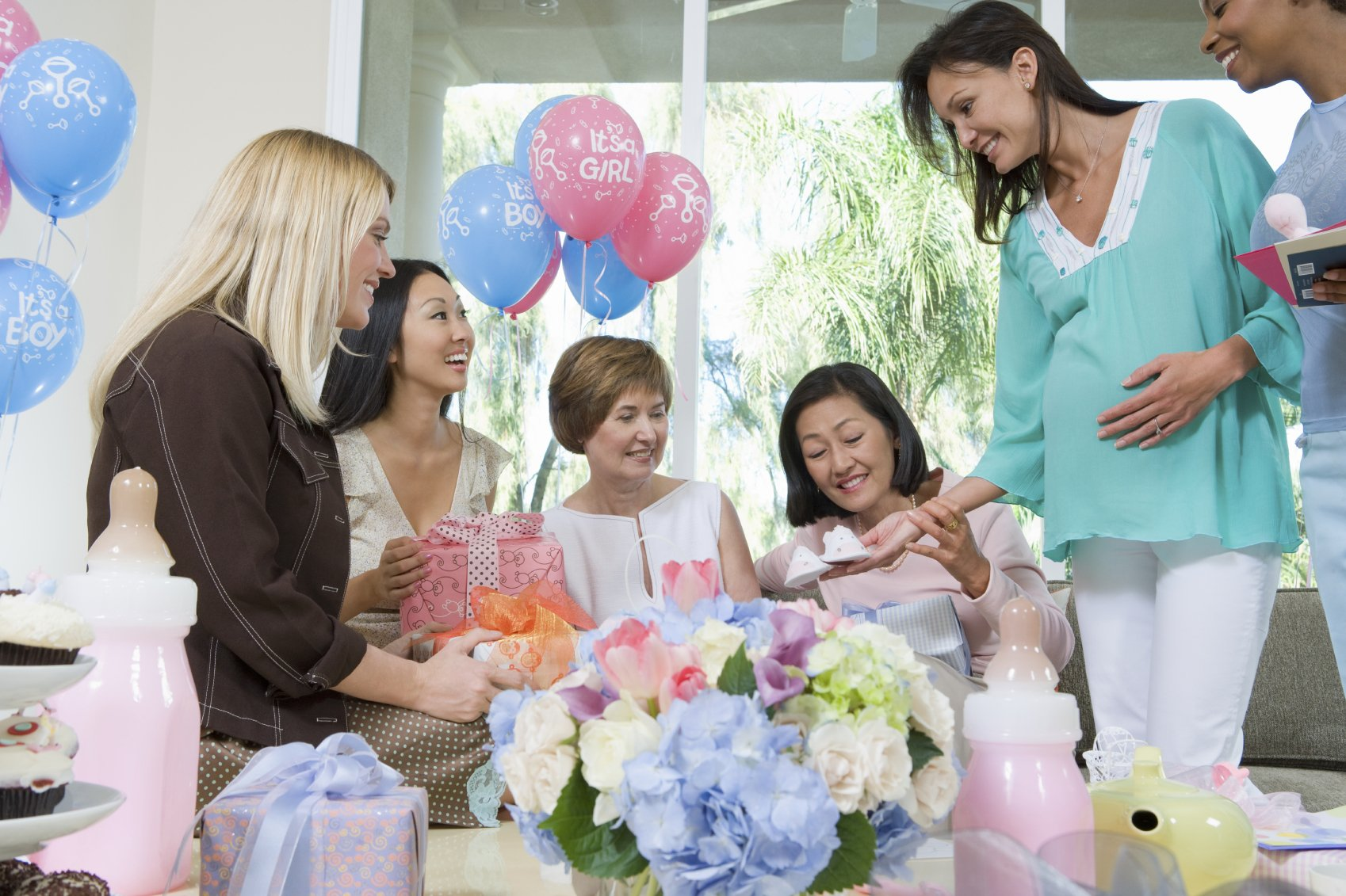games take a look at these 11 fun baby shower games
