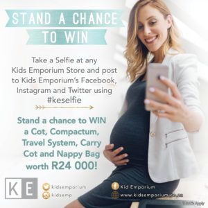 new baby bundle win final