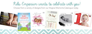 kids emporium magical moments