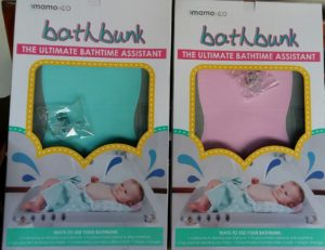 Kids Emporium| KFM | make A Wish|Bath Bunk