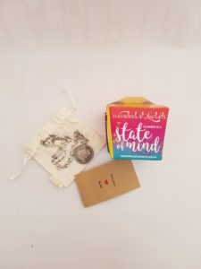 Kids Emporium| KFM | make A Wish| Wanderlust