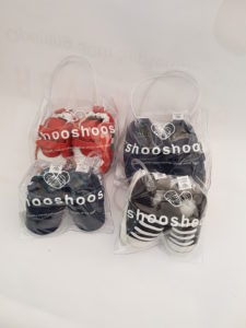 Kids Emporium| KFM | make A Wish|Shooshoos