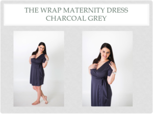 65924196e23 ... dresses that are not just affordable but also ones that can be worn  both in and out of pregnancy